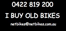 buy your bike